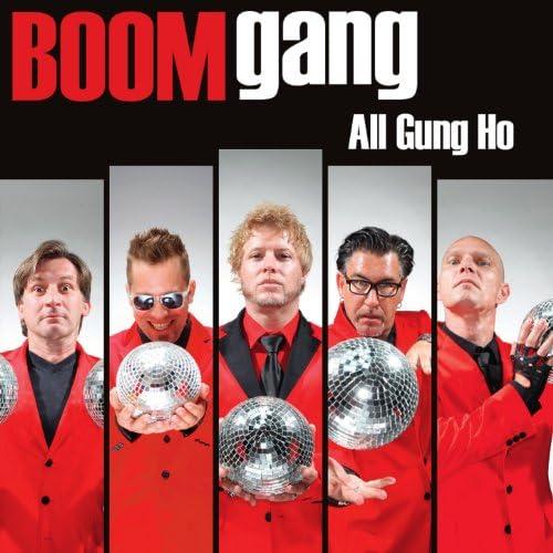 Boom Gang
