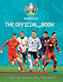 Uefa Euro 2020: The Complete Authorized Tournament Guide