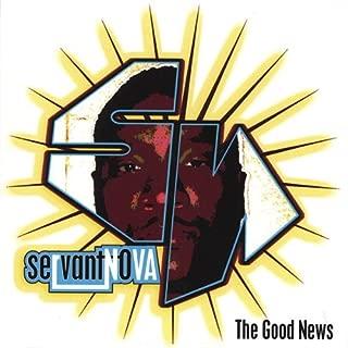 Good News (Intro)