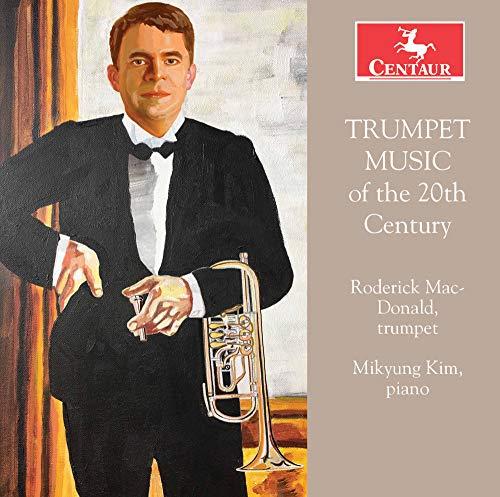 El cant dels ocells (Arr. for Trumpet & Piano)