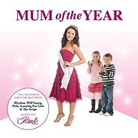 Mum of the Year