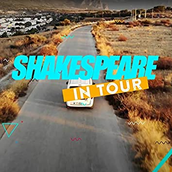 Shakespeare in Tour