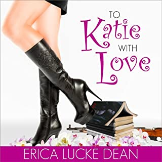 To Katie with Love                   By:                                                                                                                                 Erica Lucke Dean                               Narrated by:                                                                                                                                 Kathryn Merry                      Length: 10 hrs     57 ratings     Overall 4.0