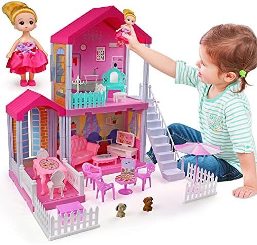 Casas de juguete _image3