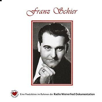 Franz Schier