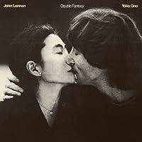 Double Fantasy by John Lennon (2014-12-03)