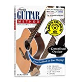 Guitar Software For Pc