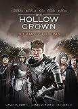 Hollow Crown: The Wars Of The Roses (3 Dvd) [Edizione: Stati Uniti]