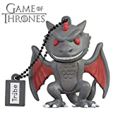 Llave USB 16 GB Drogon - Memoria Flash Drive 2.0 Original Ga