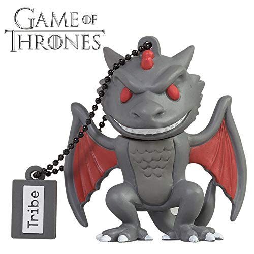 Game of Thrones Drogon USB Drive