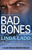 Image of Bad Bones