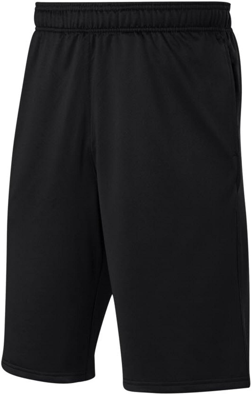 Mizuno Youth Kid's Training Athletic Shorts