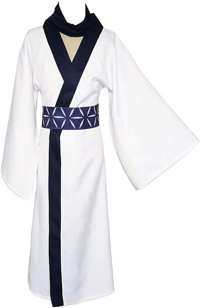 Bombing free shipping Kuromi Fans Jujutsu Kaisen Cosplay Itadori Yuji Ry lowest price Anime Costume
