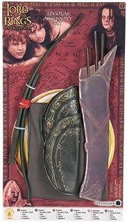 Rubies Lord of The Rings Legolas Costume Kit