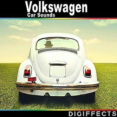 2006 Volkswagen Golf Glove Compartment Version 3