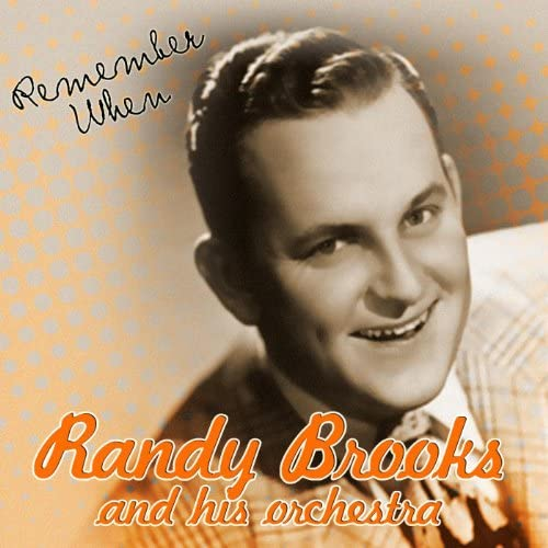 Randy Brooks & His Orchestra