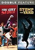 You Got Served / Stomp The Yard [Edizione: Stati Uniti]