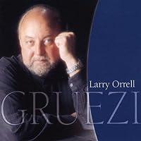 Gruezi