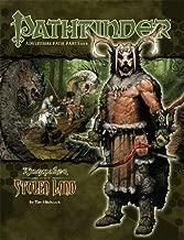 Best pathfinder kingmaker adventure path Reviews