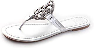 6f58a5aa8 Amazon.com  4.5 - Sandals   Shoes  Clothing