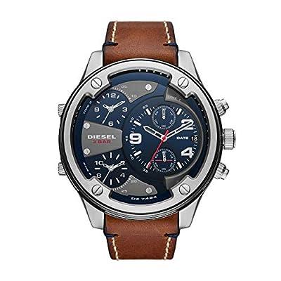 Diesel Watch DZ7424 Preisgünstigst.