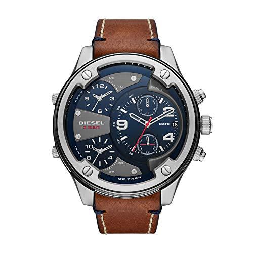 Diesel Watch DZ7424