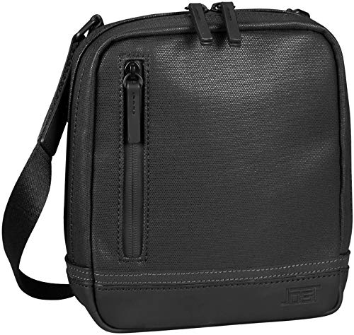 Jost Billund Crossover Bag Black