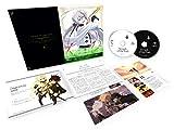 終わりのセラフ 第4巻〈初回限定生産〉[Blu-ray/ブルーレイ]
