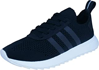 adidas Originals FLB PK Flashback Primeknit Womens Sneakers/Shoes