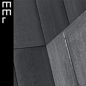 The Realm Remixes, Pt. 1