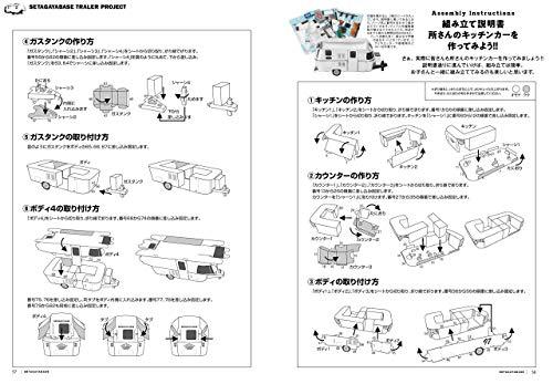 所ジョージの世田谷ベース Vol.43 商品画像