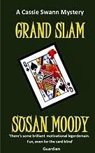 Grand Slam (The Cassie Swann Mysteries) (Volume 2)