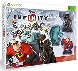 Disney Infinity Starter Pack - Xbox 360