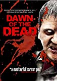 SYKKYS Dawn of the Dead Film Poster und Drucke Leinwand