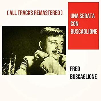 Una serata con Buscaglione (All Tracks Remastered)