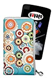 yayago Schutzhülle für Alcatel One Touch Pop 4S Hülle