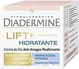 Diadermine Lift + Hidratante  50 ml