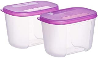 freezer mate small tupperware