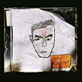 Playlist (LP)