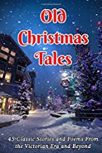 Best christmas tales from charles dickens Reviews