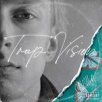 Trap Vision