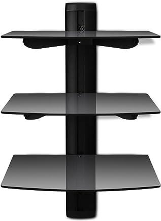 revendeur 30cf0 3dc2f Amazon.fr : ps4 - Meubles TV / Supports et meubles TV : High ...