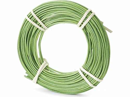 KnorrPrandell Peddig Tube, blau _ P, lichtgrün