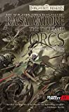 The Thousand Orcs - The Hunters Blades Trilogy Book 1