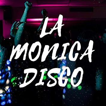 La Monica Disco