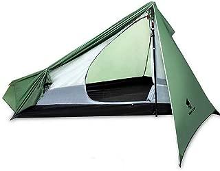 Best ultralight dome tent Reviews