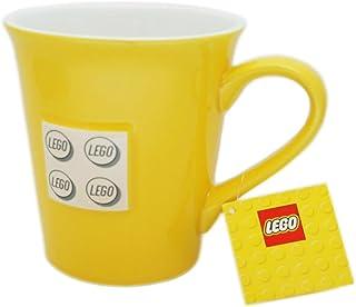 2 x LEGO® 38014 City,Zubehör,Trinkgefäß,Tasse,Becher in weiss Neuware