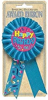 Best birthday ribbon pin Reviews