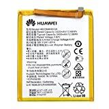 Huawei Original batería hb376883ecw P9Plus