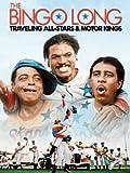 The Bingo Long Traveling All-Stars & Motor Kings poster thumbnail
